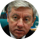 Jorge Arabel