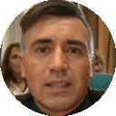 Claudio Barría