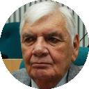 José Bodlovic