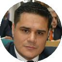 Martín Chavez
