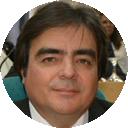 Miguel Farías