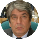José Luis Garrido