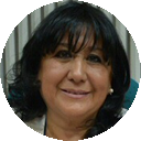 Laura Hindie