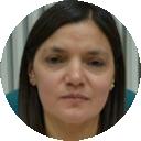 Karina Nieto