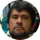 Cesar Ormeño
