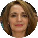Nadia Ricci