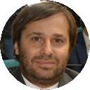 Daniel Roquel