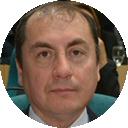 Evaristo Ruiz