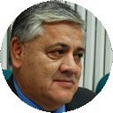 Carlos Santi