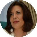 Alejandra Retamozo