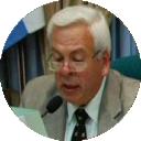 Pablo Noguera
