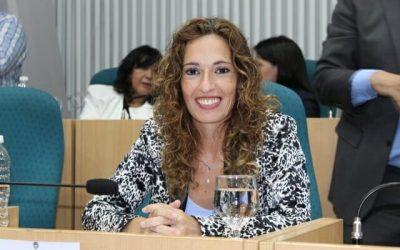 García manifestó su apoyo al proyecto de legalización de la interrupción voluntaria del embarazo