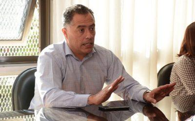 """Barril Criollo: """"Es clave para sostener la actividad, el trabajo y nuestras regalías"""""""